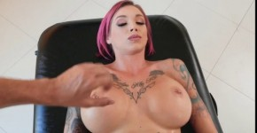 Anna Bell Peaks Massumptions Hot Dirty Masseur, lockcloseuppussy