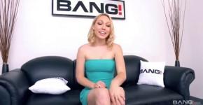 Wife Massage Xxx Lily Labeau Bang Casting Bang, Ambeateli8