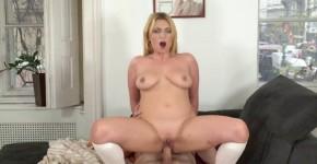 GrandpasFuckTeens Lucia Fernandez Big Boobs Woman Having Sex With My Moms Friend, bussyman