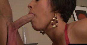 After a long day Dylan Ryder did not think she was up to, Marcus2728