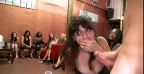Suck And Fuck Girls Like Nobody Is Watching dancingbear, Amazingfuck