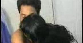 Roja - India - Hausgemachter Indischer Amateur Porno, AngelinaP