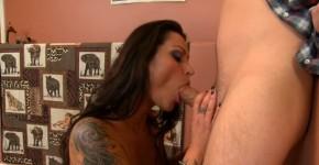 Nikita Denise 2, heypeple