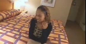 Lacey Duvalle Exploited Ebony Teens, Ylethes