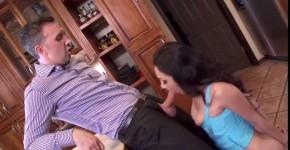 Vicki Chase ANAL latina big ass brazzers, lexusmaxy