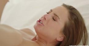 Suck Dick Now Abigail Mac Lets Get Physical Part 2, Rerisceld