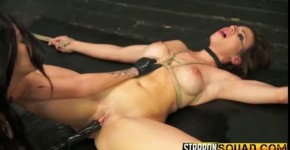 Dylan Daniels Kylie Rogue And Esmi Lee BDSM Sex Porn StraplessDildo, bussyman