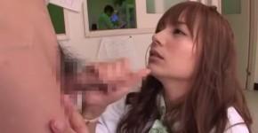 Crazy Japanese whore Tina Yuzuki in Amazing Public Sex clip, linowo