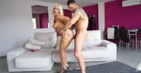 Big Boobs Blowjob Blondie Fesser Curves Overdose, fucksfuckking