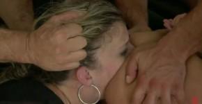 Big Boobs Milf Ava Devine and Blonde Mature Sarah Jay in BDSM Hot Group Sex Party SexAndSumbission, Niaityalda