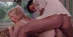 blonde wants sex shaved pussy Gina Wild, drsobul