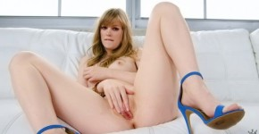 Firsttimeauditions Dolly Leigh Hello Dolly Fucking Sexy Wife, RichelMorse33