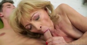Granny Mckenzee Likes Sucking Young Dick, fatbbwmature