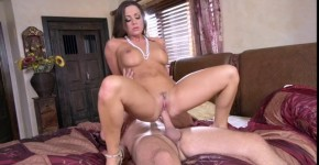 Pussy Babe O Plomo Part 1 Keiran Lee Abigail Mac, gowronghole