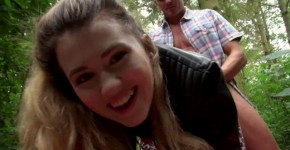 Mofos Misha Cross Gets a Massive Facial Public Pick Ups awesome Blowjob, Pose691