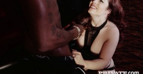 Lucia Love Lucia Love Loves Interracial Sex With Anal Girls Who Want Cock, Hopenisl