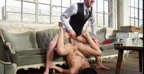 Sucking Strangers Cock Brazzers Psycho Anal Ysis Julia De Lucia Danny D, Jetitoxe3
