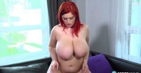 Alexsis Faye