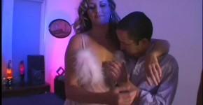vanilla skye gets her ass stuffed by a big cock HI, bigsanta