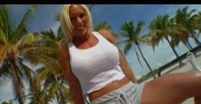 Hottest Mom Ashlee Chambers In Town Scene 1, Sertakisir