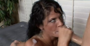 Savannah Stern Bubbly Massage, forestrun
