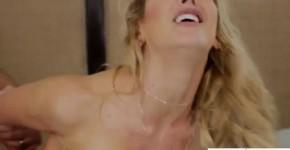 Mywifeshotfriend Cherie Deville Milf Sucks Dick, Sycejaqybie