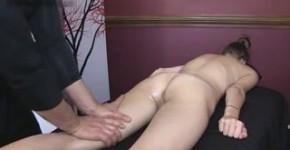 Dillion Carter Fucking Hardcore Massage Toys, wernell
