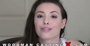 Woodman Casting X Casey Calvert My Mother Sucks My Cock, jackjackhelp