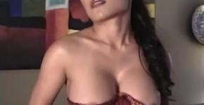 Maya Simone