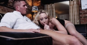 Karlie Simone Swinging Couples Have hot sex Killergram, blauberdj