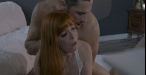 Penny Pax The Art Of Cheating pussy fucked EroticaX, Mazuresh