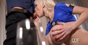 jugg lovers busty hottie blonde sandra star fucks master porn with big dick, upfuckup
