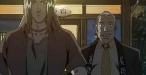 Anal Penetration Gangbang Train hentai anime and cartoon, rmabaxsex