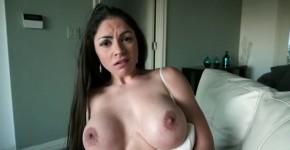 Mofos Marta LaCroft Big Tit Girl SexClient, UnatemiaTits