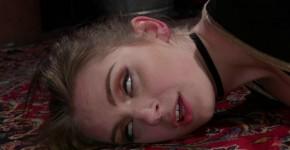 WhippedAss Mona Wales Maya Kendrick Retaliation Mona Wales punishes tough little hot slut, marusichka