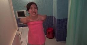 Jd Style Creampie Japanese HD Porn Video, millayo