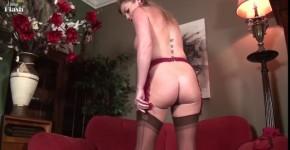 Holly Kiss porn 2016 Big Tits Mature Milf HD 1080p, niilmali