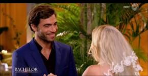 Bachelor Le Gentleman Celibataire Episode 1 du 29 fevrier 2016 NT1, lolanina