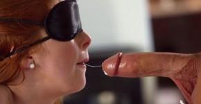 Secret Spa all sex Big hot Dick Stockings Massage Creampie Huge Cumshots Adam Aidra FoxMiko DaiMissy Stone Penny Pax Shay Fox Di