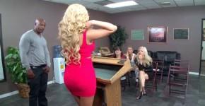 summer brielle Pornstars Like It Black Big Cocks Interracial All Sex, teensweet
