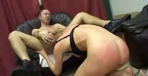 Blonde German Casting creampie pussy fucking, Xiarmavo