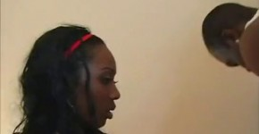 Black Girls Get Nasty Too Beauty Dior Lady Armani, porn331
