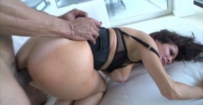 Girl Dad Porn Veronica Avluv Seduction 3 Scene 3 MP4, wonderfulbang