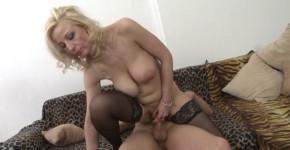 Brenda B mature MILF BBW HD Porn, barikdos
