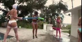Capri Cavalli Codi Carmichael Jayden Jaymes Ricki White, tomdomdom