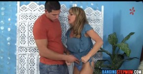 Shayla Laveaux Is A Sweet Sexy Milf For Tony Martinez, camiluv11