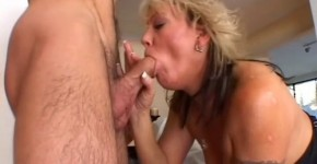 Horny Chennin Blanc in hottest blonde dick in a wet pussy anal xxx video htm, Panannamamma