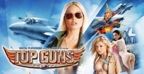 Best Female Fighter Pilots Jesse Jane, Kayden Kross And Other Pornstars In Top Guns, Veteransday5
