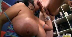 Daylene Rio Latina Goddess of Boobs Booty Carmella Bing Sensational Video Oral video Hard fuck videos cum in mouth video Other v