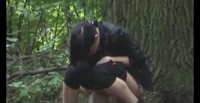 Collection of girls peeing, fuck69